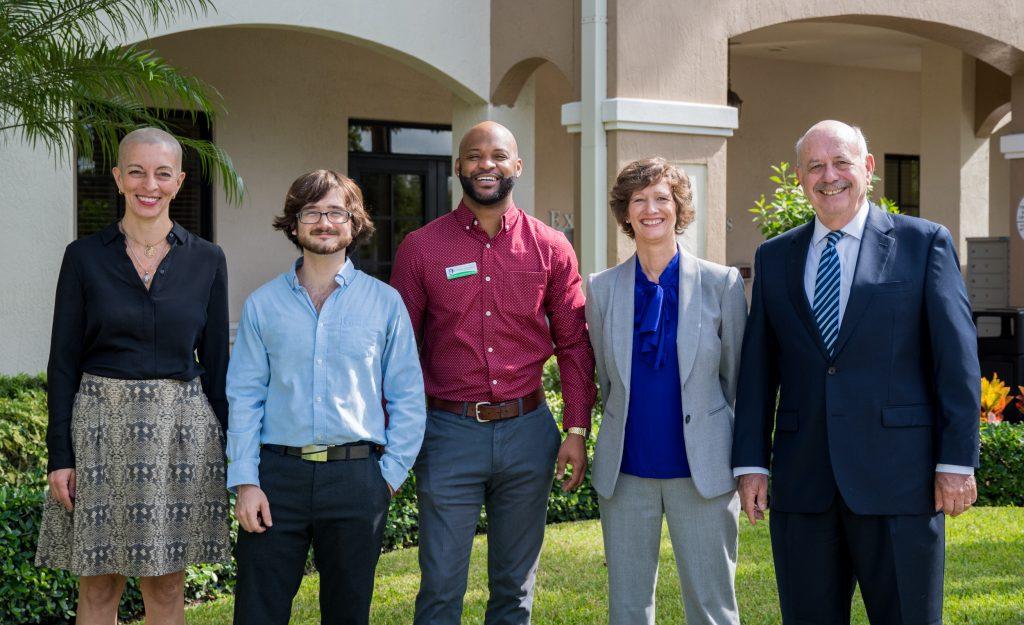Florida Property Realty Team