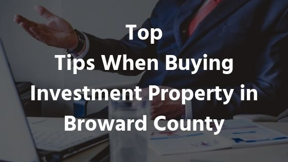 Buying-Investment-Property-FloridaRealty&Sales