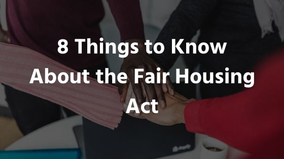 Fair-Housing-Act-FloridaRealty&Sales
