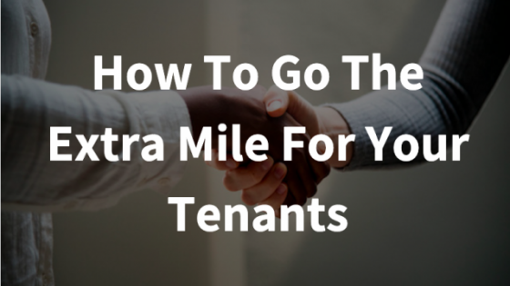 going-extra-mile-tenants