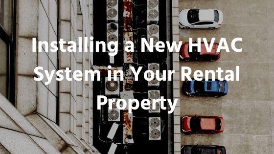 HVAC-system-rental-property-FloridaRealty&Sales