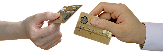 cards-pay-transaction