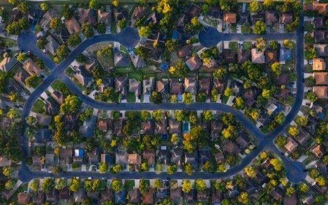 neighborhood need for rentals
